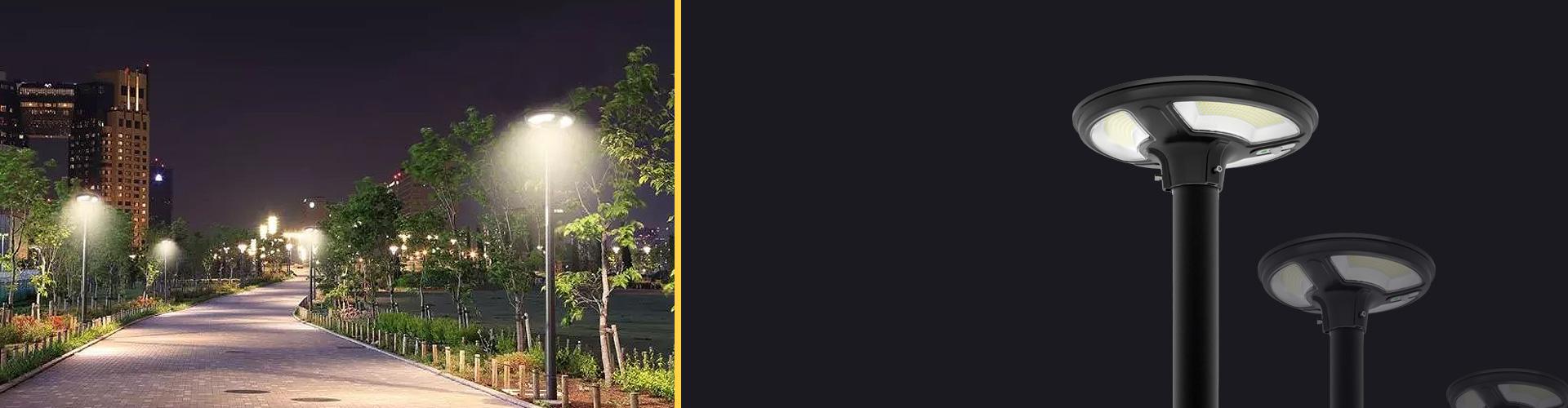 solar-lights-bg